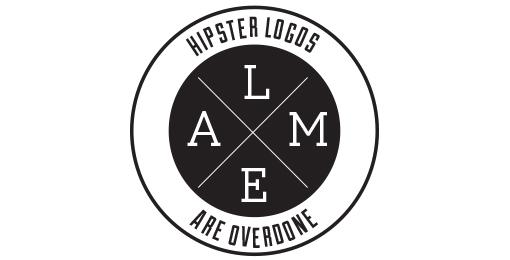 creation logo idee